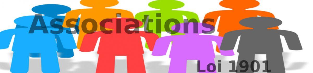 Coup de projecteur sur des associations